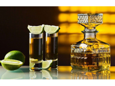 """""""Мексиканская водка"""" - особенности вкуса текилы"""