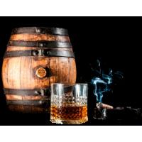 Односолодовый виски