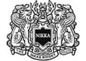 NIKKA