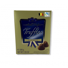 Maitre Truffles Classic