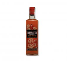Beefeater Blood Orange 700ml