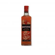Beefeater Blood Orange 700ml
