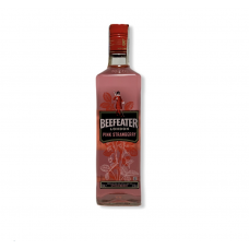 Beefeater pink Strawberry 700ml
