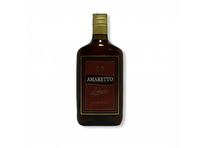 Amaretto Originale