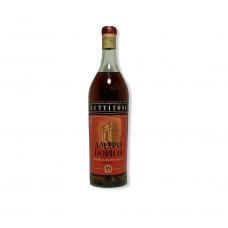 Bettitoni Amaro Dorico Ancona