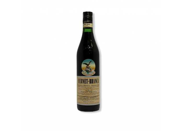 Fernet-Branca 0.7L