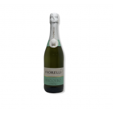 Fiorelli Fragolino Alcohol Free