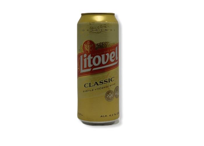 Litovel Classic