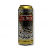 Urpiner Classic