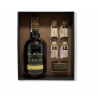 Dos Maderas Triple Aged Rum 5+5