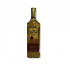 Jose Cuervo Tequila Reposado 1L