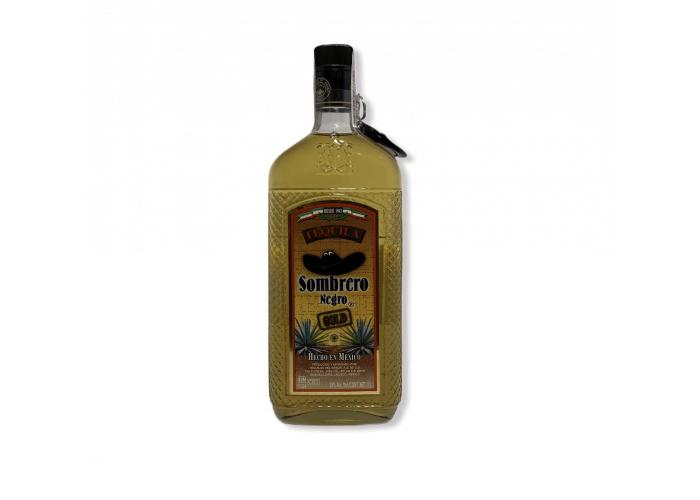 Sombrero Negro Gold 1L