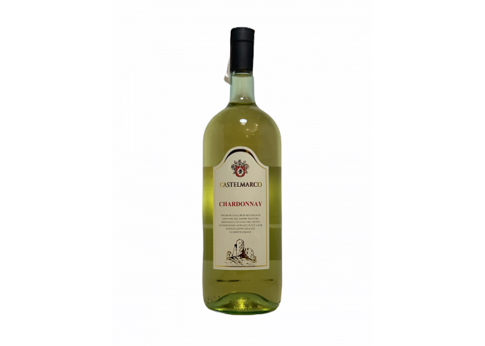 Castelmarco Chardonnay