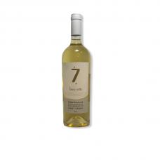 Catarratto Pinot Grigio Linea Sette