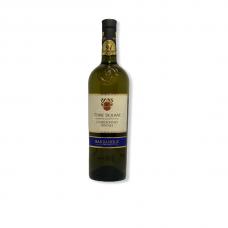 Barbanera Terre Siciliane Chardonay