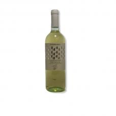 Serenissima Chardonnay Trevenezie 0,7