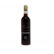 Tenuta Dunaiollo Pinot Nero Piave