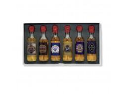 Chivas Drinks of the World