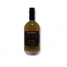 Evan Williams Bourbon Whiskey 0.5L