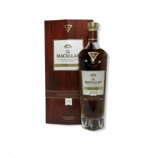 Macallan Rare casck Editiion 2020