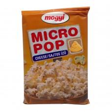Mogyi Micro Pop Cheese Sajtos Izu