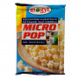 Mogyi Micro Pop Vajas Izesitesse Sos Inzesitessel