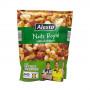 Alesto Nuts Royal