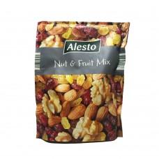 Alesto Nut Fruit mix