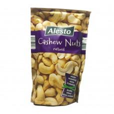 Alesto 200g Cashew Nuts