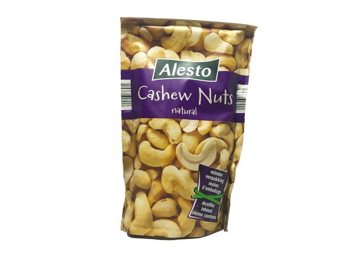 Орехи Alesto 200g Cashew Nuts