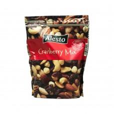 Alesto 200g Cranberry Mix