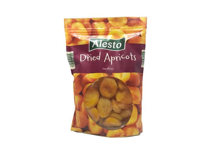 Alesto Dried Apricots