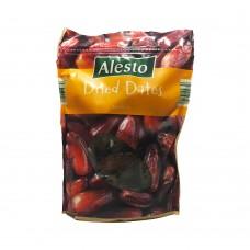 Alesto Dried Dates