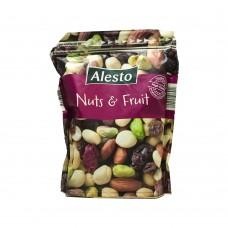 Alesto 200g Nuts & Fruit