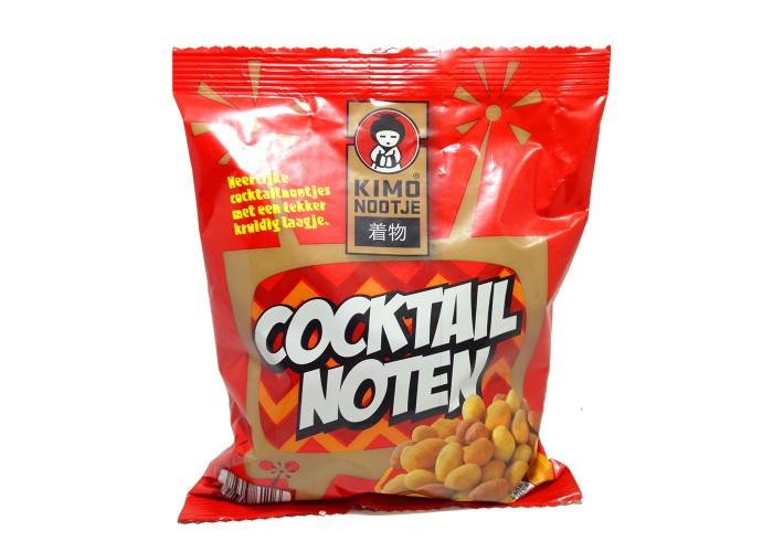 Kimo Nootje Cocktail Noten