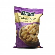 Alesto Cashew Nuts