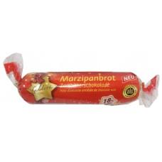 Goldora Marzipanbrot Zartbitters Schokolade