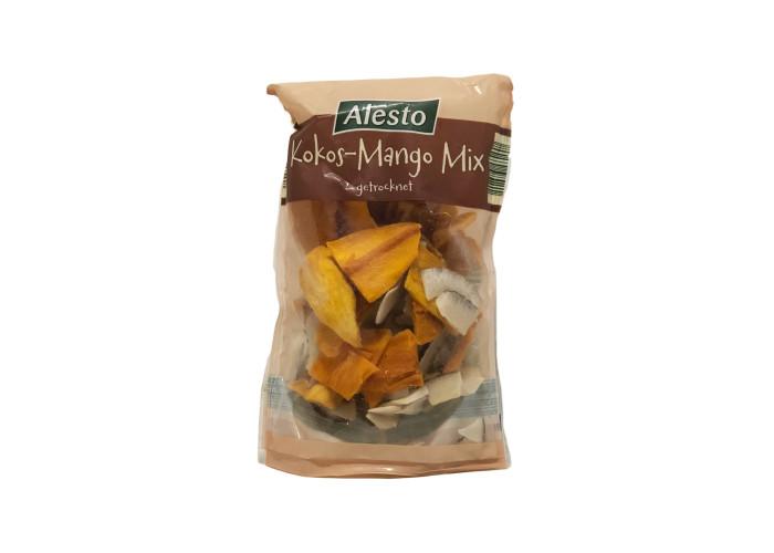 Alesto Kokos Mango Mix