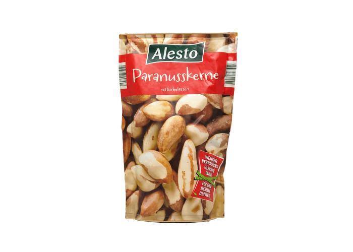 Орехи Alesto 200g Brazil Nuns