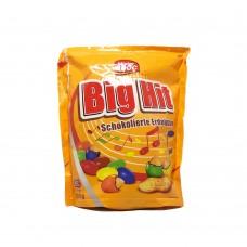 Big Hit Schokolierte Erdnusse