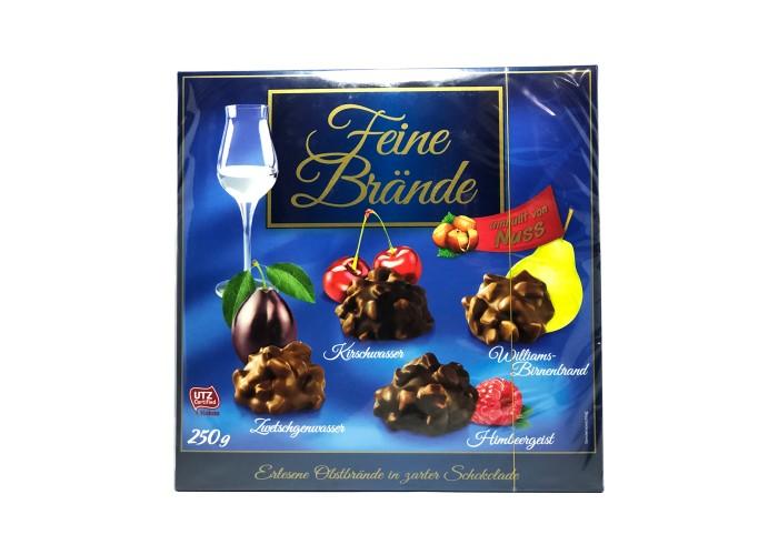Feine Brande