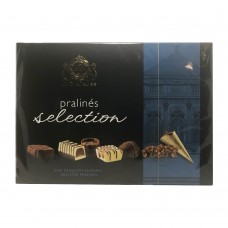 J.D.Gross pralines selection