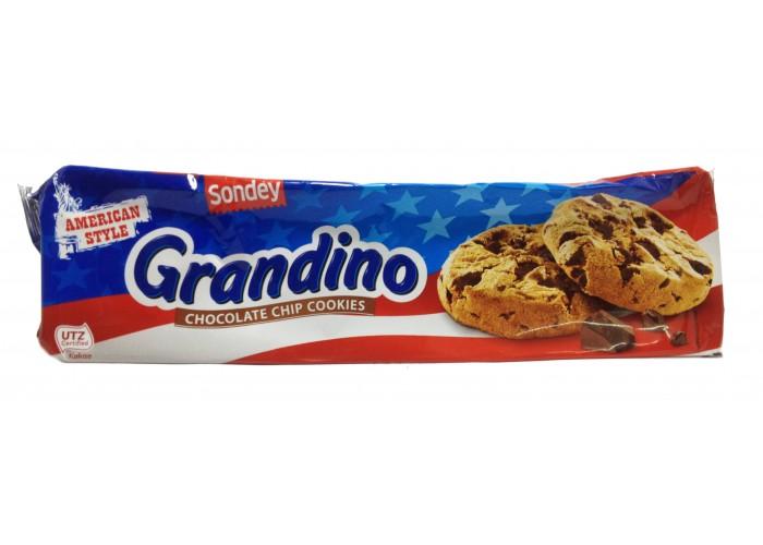 Sondey Grandino Chocolate Chip Coockies