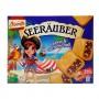 Biscotto Seerauber Lecker & Sensationel