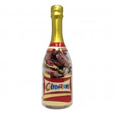 Конфеты Celebrations Бутылка