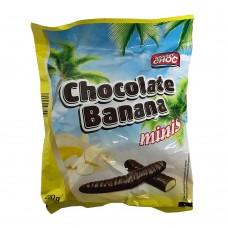 Mister Choc Chocolate Banana