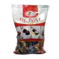 Rovelli Royal