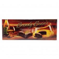 Конфеты с бренди Brandy Beans