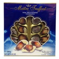 Maitre Truffles 250g