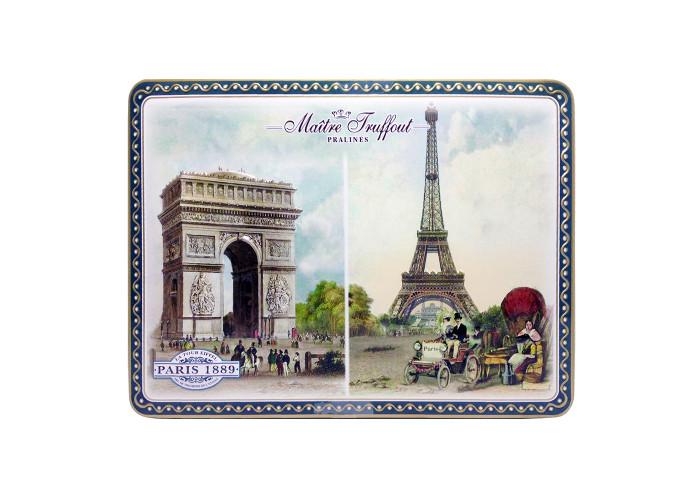 Конфеты Pralines Paris 1889